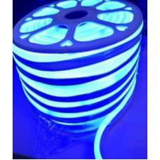 MANGUERA LED NEON 50 METROS 300W50M3
