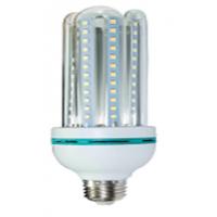 FOCO LED TIPO BARRA 3U09W01