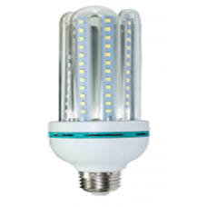 FOCO LED TIPO BARRA 3U09W01