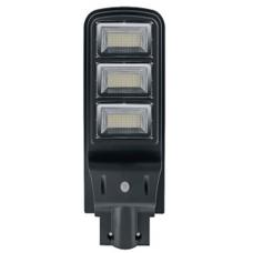 REFLECTOR LED URBANO SOLAR 60W AP60W07S