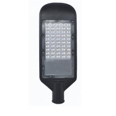 Luminario AP Para Iluminación Exterior Con Resistencia Al Clima de un IP 65 Consumo 50 watts