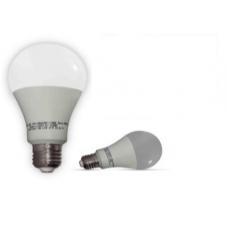 LED TIPO BOMBILLA 7W B07W01