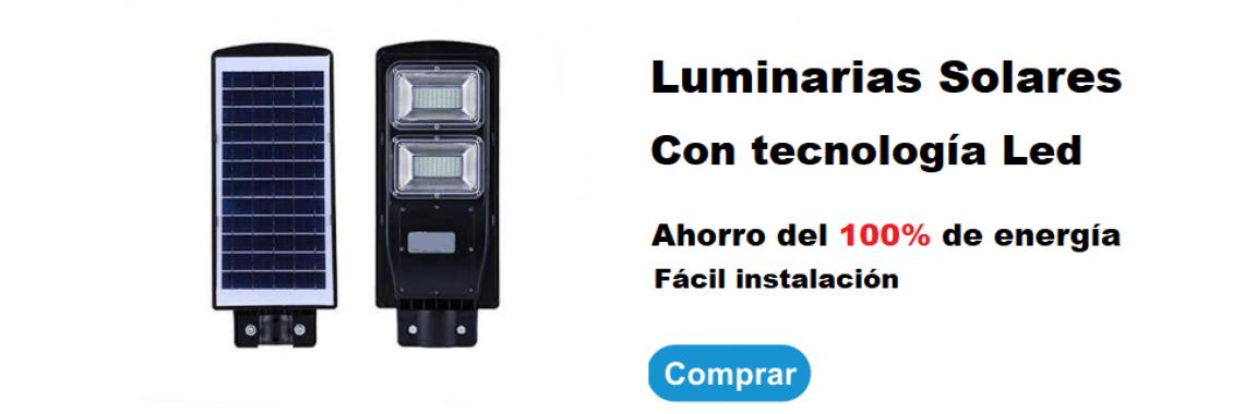 LEDS 8