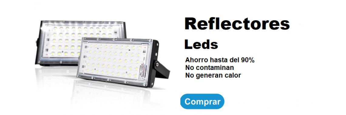 LEDS 9