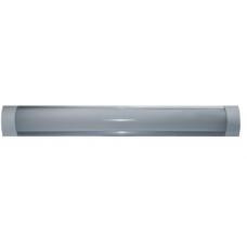 FOCO LED REGLETA CON SOCKET E27 60 CM 2ft E27T02