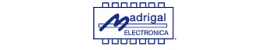 MADRIGAL ELECTRONICA ®