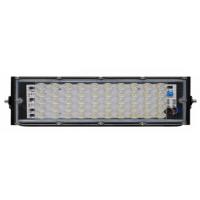 REFLECTOR LED 50W MINI R10W50C8