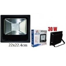 REFLECTOR LED 30W R30W002