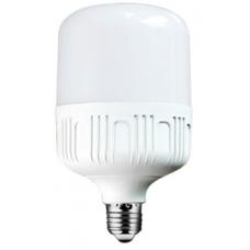 FOCO LED TIPO BALA 18W E27 S32W18