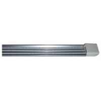 REGLETA LED 54W 120cm T8W50L